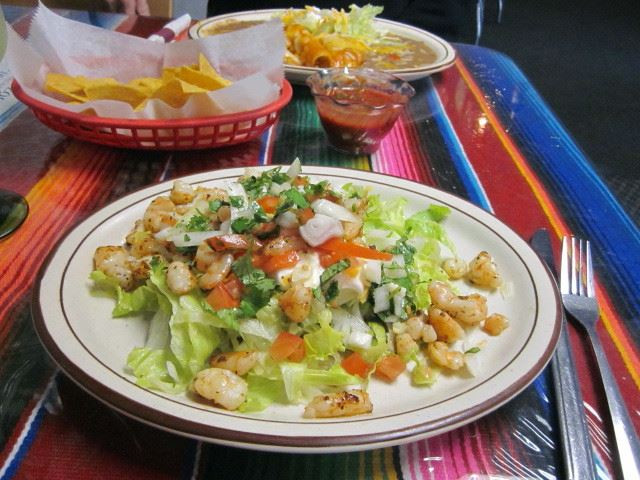 Grilled Shrimp Tostada.jpg
