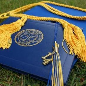 Skills for Graduates