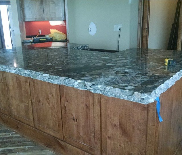 Town and Country Granite 6.jpg