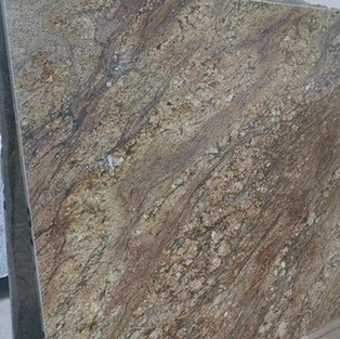 Town and Country Granite Counter 4.jpg