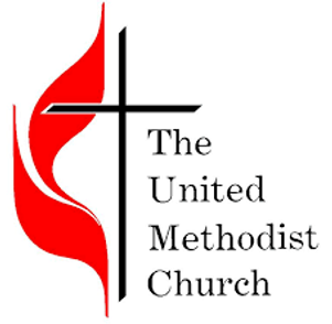 methodist logo.png