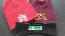 Ace Sports Faribault Winter Hats