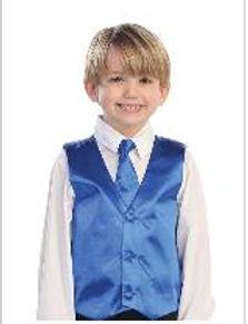 vest-tie-159x208.jpg