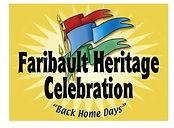 Heritage Days 2017.jpg