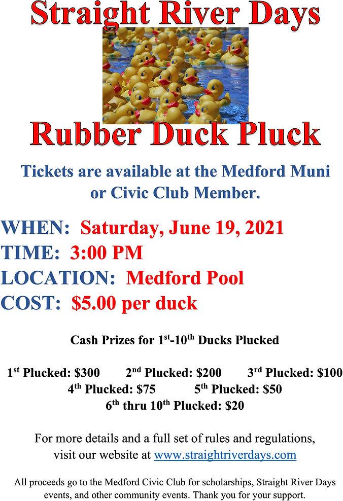 Duck Pluck Poster.jpg