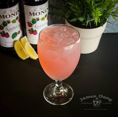 Sparkling Raspberry Lemonade.jpg