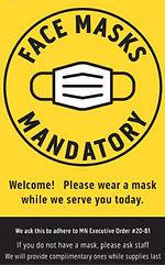 Masks Notice.jpg