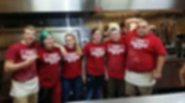 Nick's Pizza Team.jpg