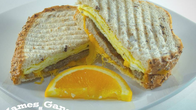 James Gang Coffee Breakfast Sandwich.jpg