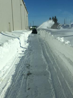 Snow Removal Owatonna 2.jpg