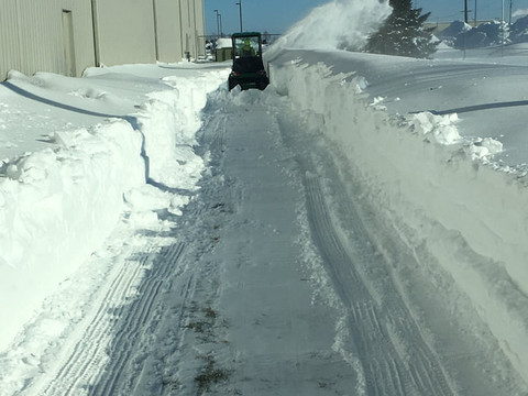 Snow Removal Owatonna 2.jpg