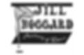Hoggard Logo.png