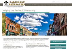Faribault Foundation
