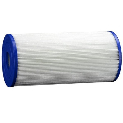 Unicel Replacement Filter - C-5330