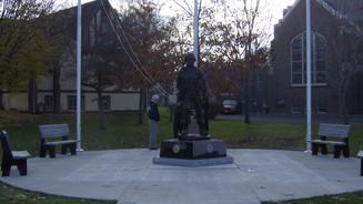 Hayfield memorial.jpg