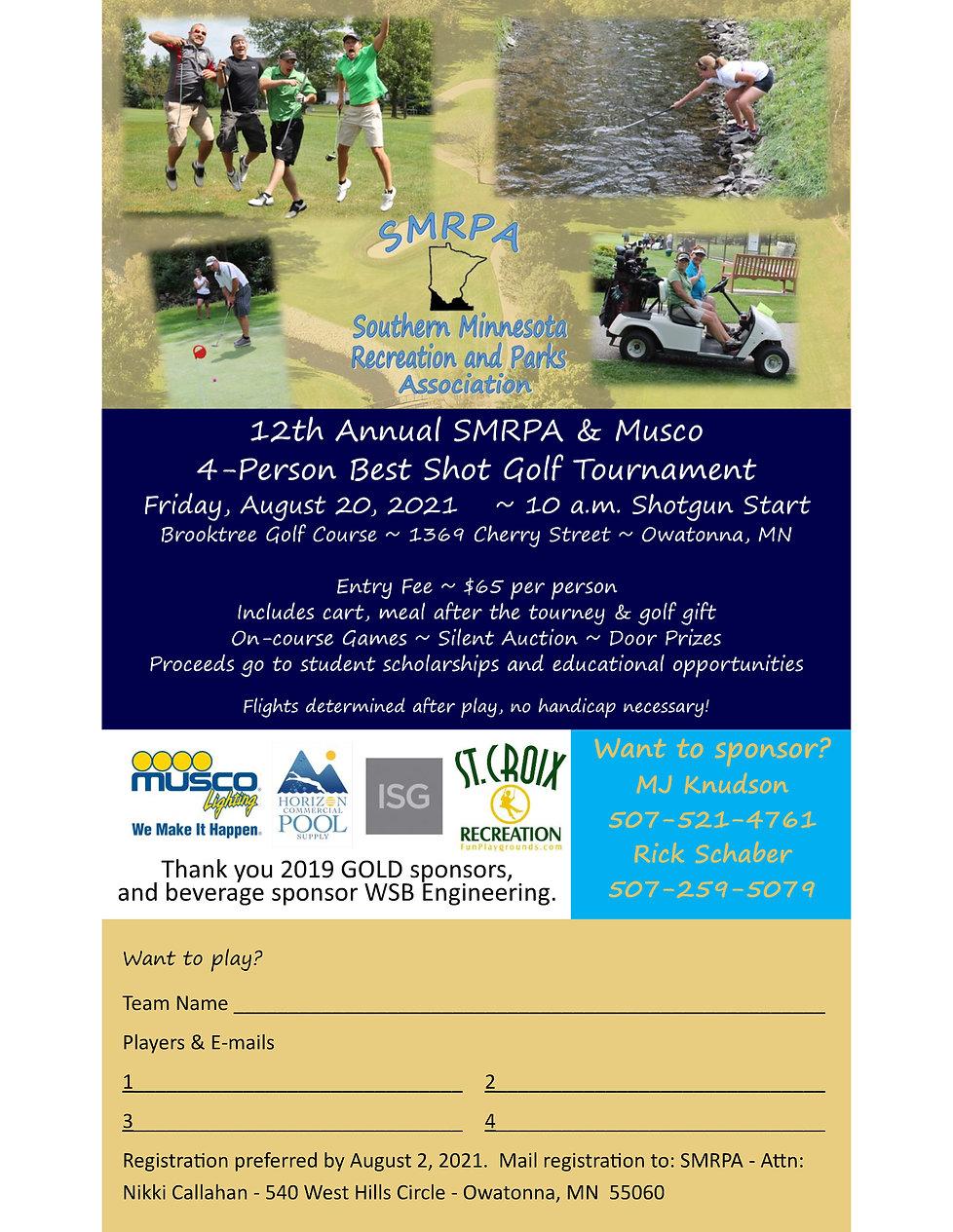SMRPA Golf Flyer 2021.jpg
