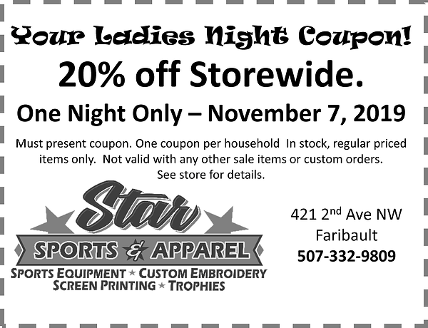 Star Sports Coupon.png