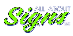 ALL ABOUT SIGNS LOGO.png