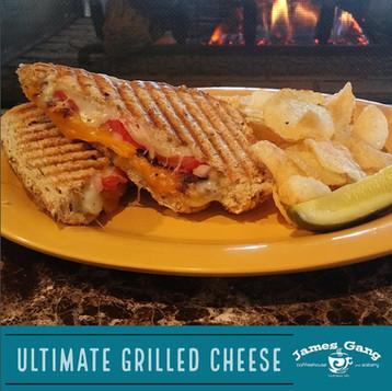 Ultimate Grilled Cheese.jpg