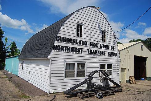 Cumberland Building.jpg