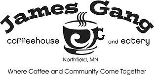 JG Centered Logo with TAGLINE-1 copy.jpg
