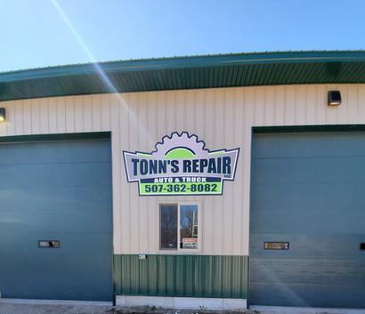 All About Signs Tonn's Repair.jpg