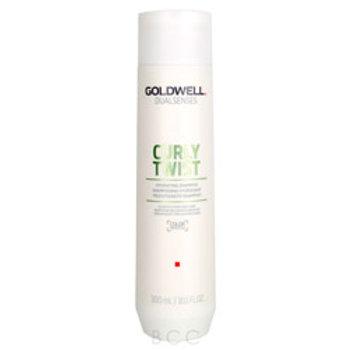 Goldwell Curly Twist Shampoo