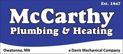 McCarthy_logo.jpg