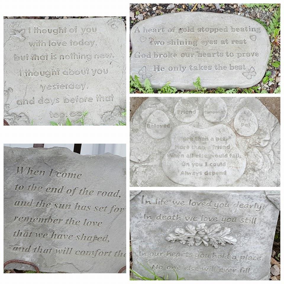 Nagels Memorial
