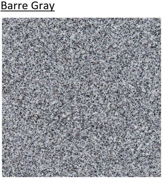 Granite colors Barre Gray.JPG