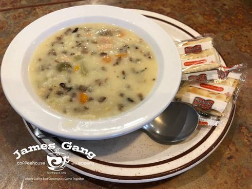 James Gang Coffee Soup.jpg