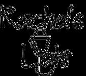 RL logo basic.png