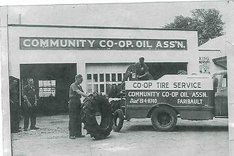 About Community Coop 2.jpg