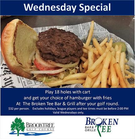 Brooktree Specials(1).jpg