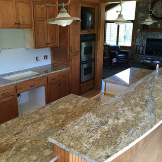Town and Country Granite 7.jpg
