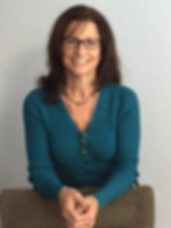 Interview Coaching - Fairfield, CT