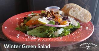 Winter Green Salad.jpg