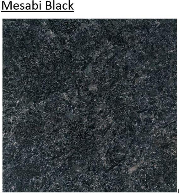 Granite colors Mesabi Black.JPG