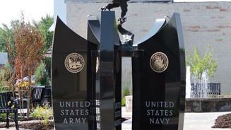 Dodge Center Veteran's Memorial.jpg