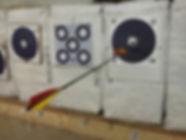 Faribault Archery.jpg