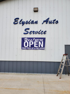 Elysian Auto All About Signs.jpg