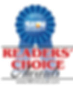 readers-choice-awards.jpg