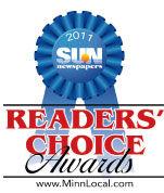 readers-choice-awards.jpg
