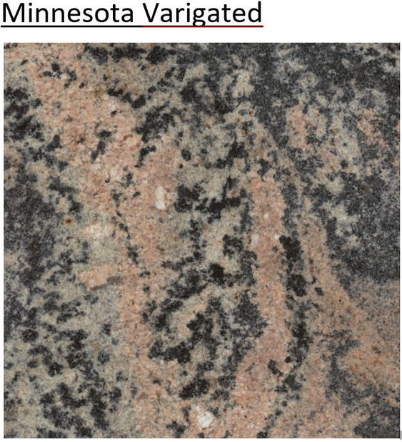 Granite colors Minnesota Varigated.JPG