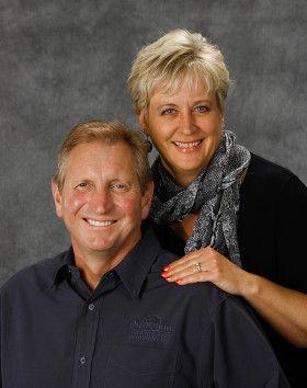 John and Barb.jpg