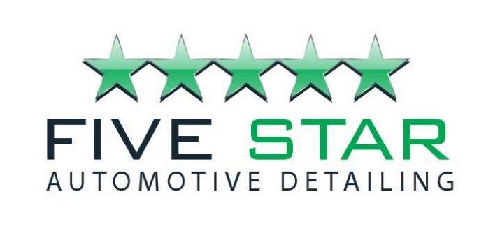 Five Star Automotive >> Five Star Automotive Detailing Rochester Mn