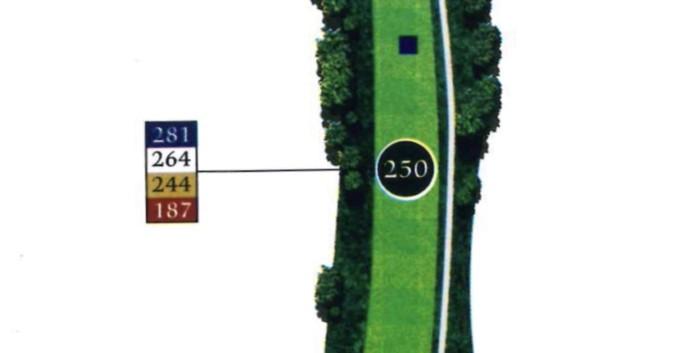 hole 7.jpg