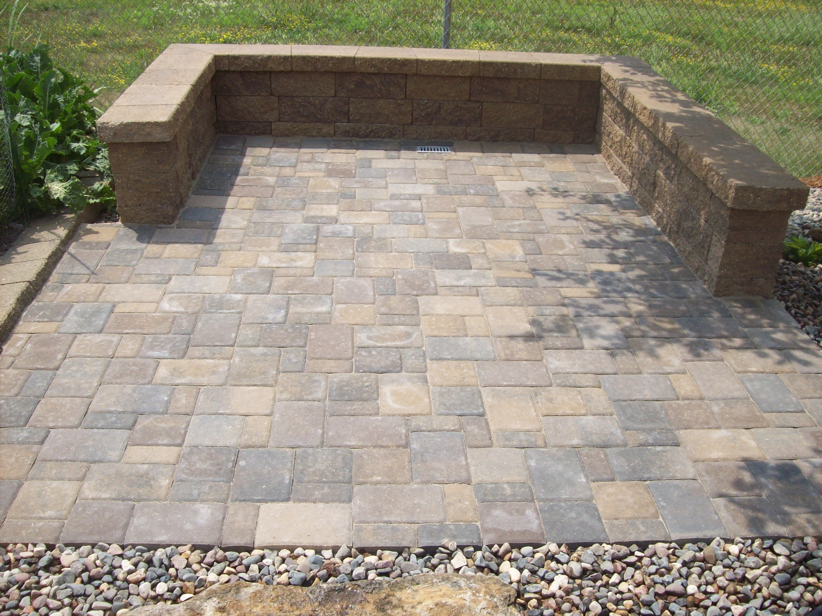Story Landscaping MN