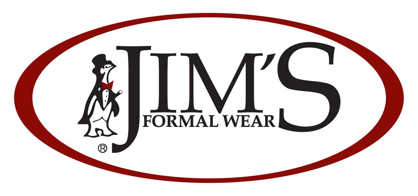 jfw_logo_oval.jpg