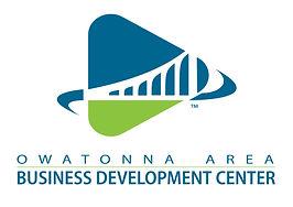 Owatonna Area Business Center.jpg